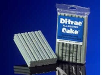 Ditrac All-Weather Cake