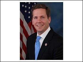Dold Announces Plans to Run for Congress in 2014