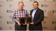 Domtar recognized by AF&PA for sustainability