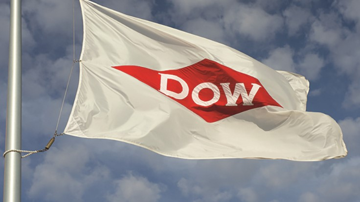 Dow Packaging and Specialty Plastics collaborates to make trash bags from recycled plastic scrap
