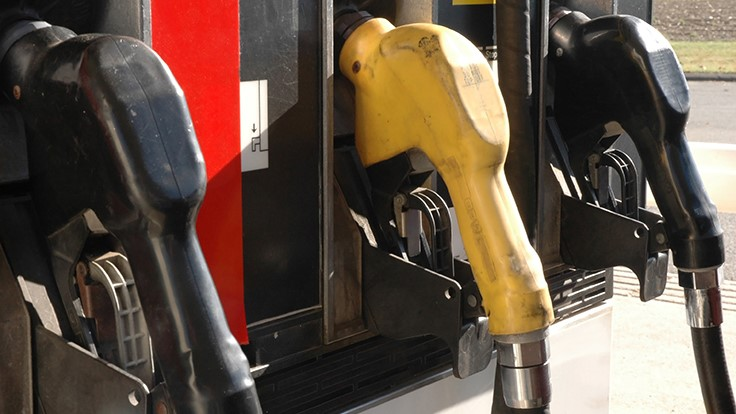 Industry associations respond to fuel economy standards report