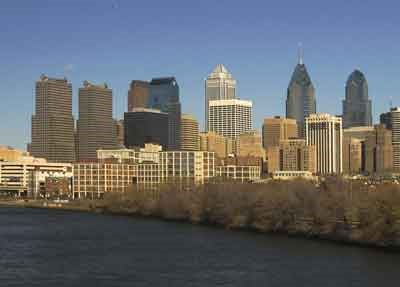 Philadelphia exceeds 70 percent waste diversion goal