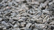 Tests show promise for recycled aggregate use in concrete.