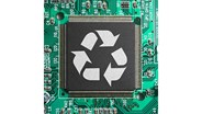 EPA study finds electronics recycling standards are well-implemented