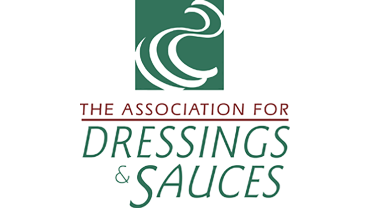 Q & B Foods and Chelton House Products Win Dressing and Sauce Awards