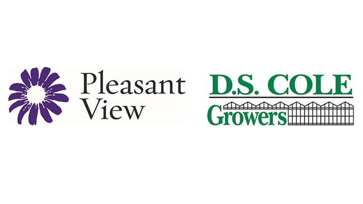 Pleasant View Gardens, D.S. Cole Growers announce open house for Aug. 3
