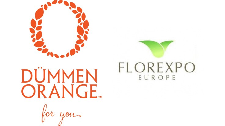 Dümmen Orange acquires Florexpo Europe