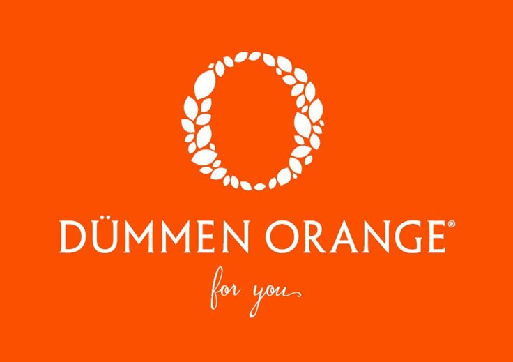 Golden State Bulb Growers sells product lines to Dümmen Orange