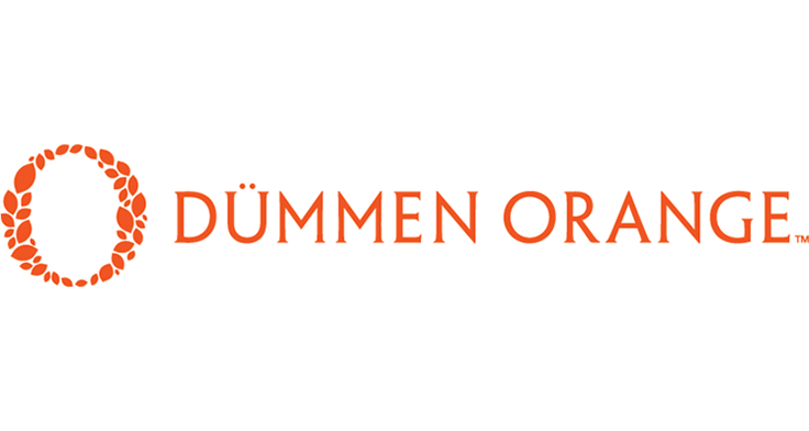 Dümmen Orange purchases Sago