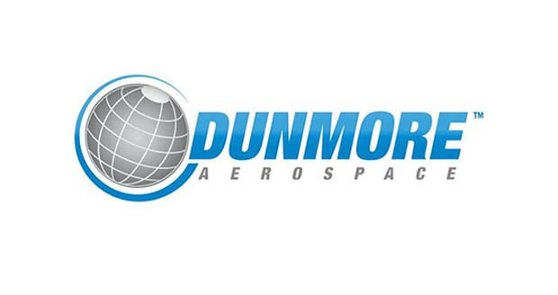 Dunmore adds dedicated development engineer