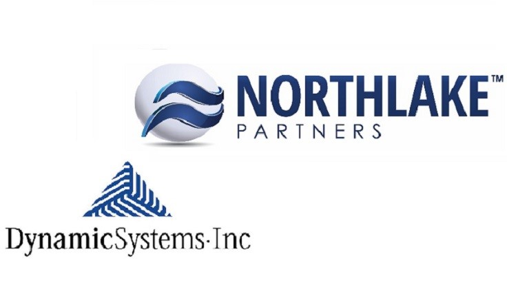 Dynamic Systems and Northlake Partners Announce Joint Venture