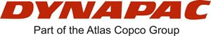 Atlas Copco Names Cheney Manager of its Dynapac Road Construction Equipment Division