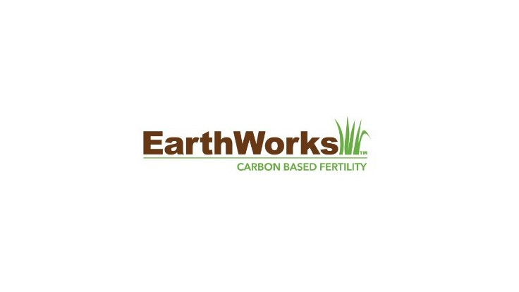 Webinar: Soil Health – Carbon Based Fertility and Humic Acids