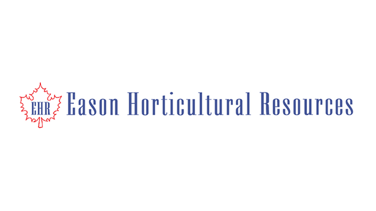 Eason Horticultural Resources announces Direct Access 2.0