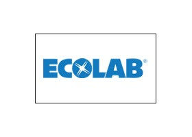 Ecolab Expands Brazil Pest Elimination Business