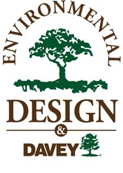 Davey's tree relocation business merges into Environmental Design