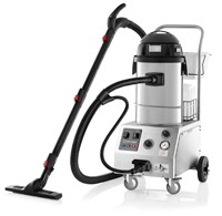 Reliable Corporation Offers Steam Cleaners for Bed Bug Control
