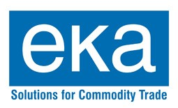 Eka Software Launches Risk Analysis Platform for Traders