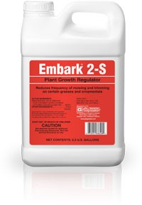 Gordon's Embark 2S Plant Growth Regulator