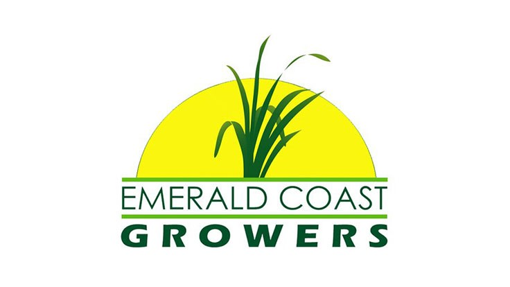 Emerald Coast Growers adds new seed house