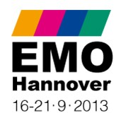 EMO Hannover Showcases Tool Industry Concepts
