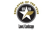 Nominations open for employee of the year