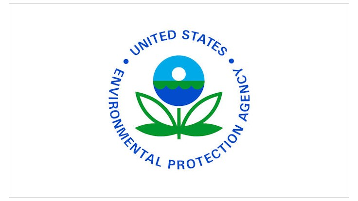 EPA Releases Preliminary Risk Assessment for Imidacloprid