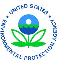 EPA Proposes to Withdraw Use of Pesticide Sulfuryl Fluoride on Food