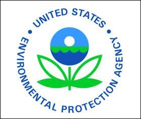EPA Finalizes Pyrethroid Label Changes