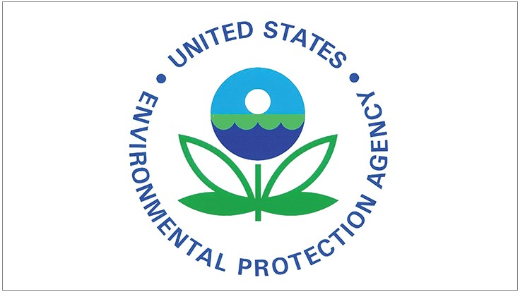 EPA Requires Stronger Standards for RUPs
