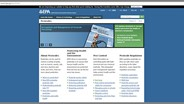EPA Launches New Pesticides Website