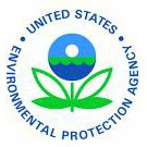 EPA Announces New Restrictions on Phosphine Fumigants