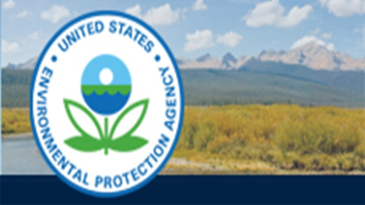 EPA Proposes Stronger Pesticide Standards