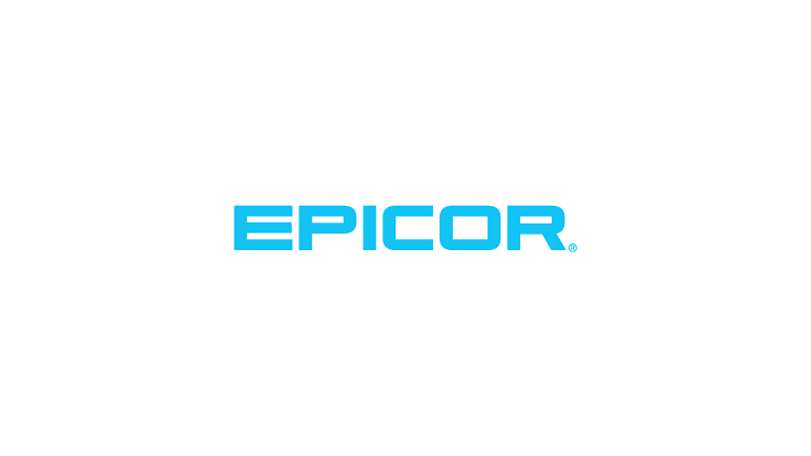 Stephen Murphy named new CEO of Epicor