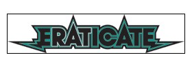 Liphatech Eraticate Soft Bait Awareness Tour