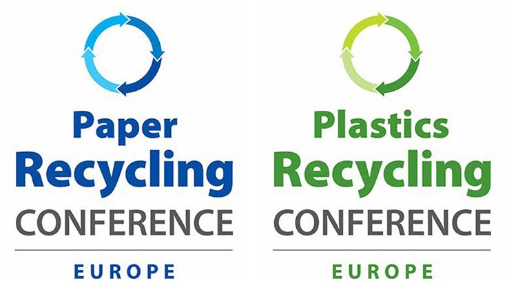 Circular Economy in the spotlight at Plastics Recycling Conference Europe