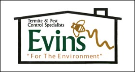 Orkin Acquires Evins Pest Control