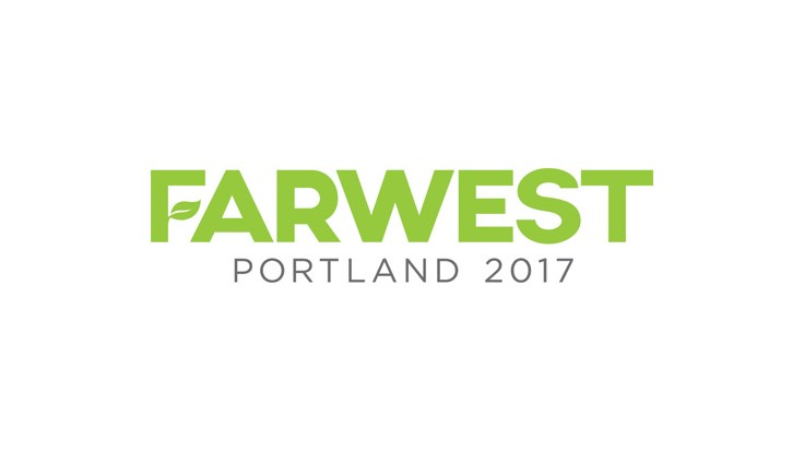 Farwest 2017 announces seminars by speakers Daniel Hinkley and Sean Hogan