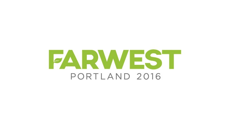 Farwest 2016 offers discounts with early-bird registration
