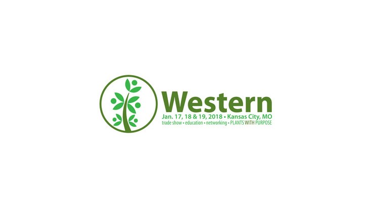 2018 Western to celebrate Plants With Purpose