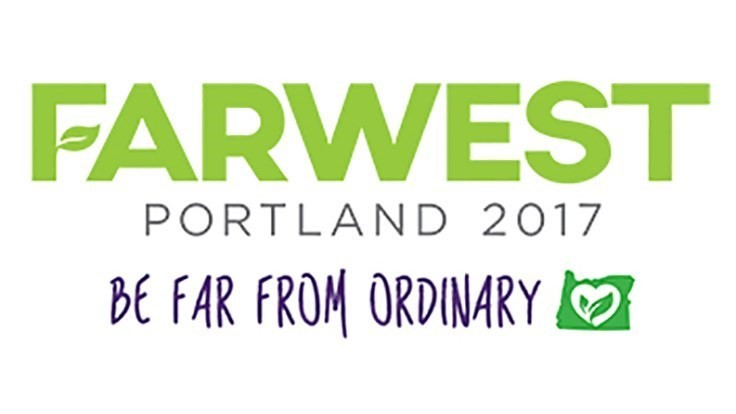 Farwest 2017 sees uptick in first-time attendance