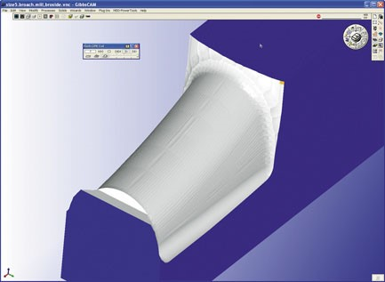 Top CNC Machining and CAM Software - Today's Medical