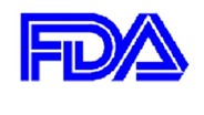 FDA Sends Warning Letter to Bakeshop Over Pest Concerns