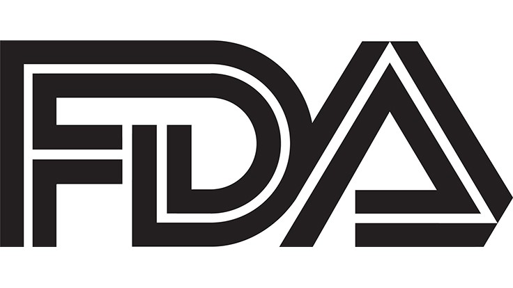 FDA Announces Public Meeting to Discuss 'Healthy' as Food Labeling Term