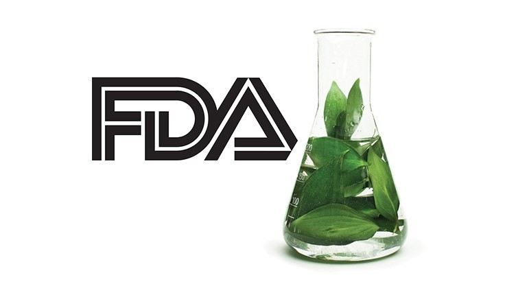 FDA announces funding opportunities for FSMA education, training and technical assistance