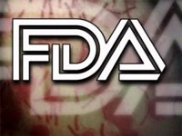 FDA Seizes Food From Infested Warehouse