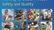 FDA Unveils Global Strategy for Safe, Quality Imports