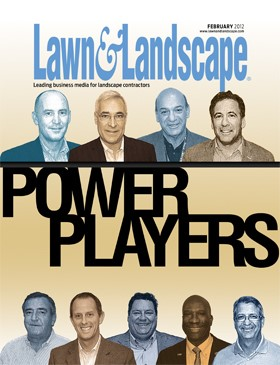 Power players part II