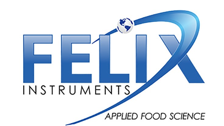 Felix Instruments – Applied Food Science Debuts Headspace Gas Analyzer
