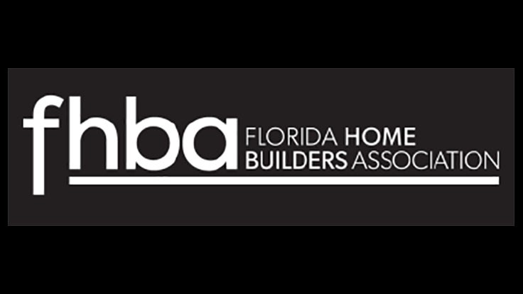 Massey's Graham Recognized by Florida Home Builder Association